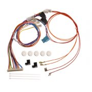 Worcester CDI Harness 87161200480