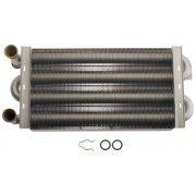 Worcester CDI Gas-Water Main heat exchanger 87161428000