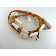 Worcester 24i Main Wiring harness 87161209810