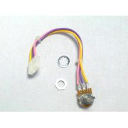 Ideal Concord Potentiometer 111809