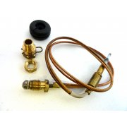 Vaillant Water Heater MAG Thermocouple 171125