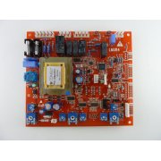 Vokera Mynute PCB 20008307 supersedes 20001116
