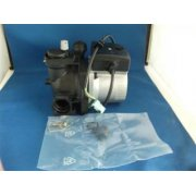 Glow Worm Flexicom Pump assembly 0020014171 superseded 0020014180
