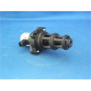 Ferroli Optimax Diverter Valve Motor 39835390