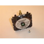 Ideal British Gas RD1 30-80 Air pressure switch 171454