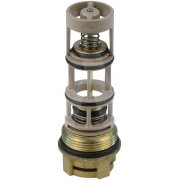 Ideal Isar Diverter Valve Cartridge 175411