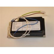 Potterton Profile Electronic control unit (PCB) 407677