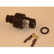 Vaillant Ecotec Water sensor 0020059717 was 178994