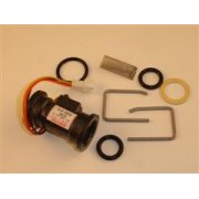 Worcester Greenstar Flow sensor assembly 87161157540