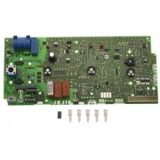 Worcester Greenstar Junior 24i & 28i PCB after FD:988 87483007130 superseded 87483006500