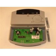 Ideal Icos/Classic M Series User controls kit 170929