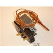 Glow Worm Economy F & Fuelsaver F boiler thermostat S202504