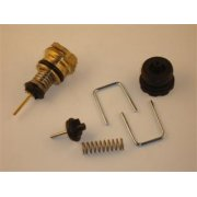 Glow Worm Compact 75E-100E diverter valve repair kit S801197 was 801197