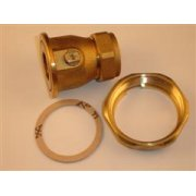 "Worcester 22mm x 1 1/2"" valve 87161424170 supersedes ZCVLV008"