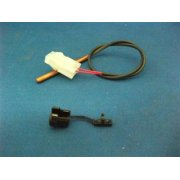 Ideal Istor HE260 & HE325 Cylinder thermostat 173209