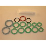 Alpha HE CB (LPG) Heat exchanger/pump seal kit 3.016825