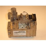 Ferroli Optima Gas Valve 39804000
