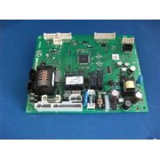Ferroli Optimax HE Printed circuit board 39821523