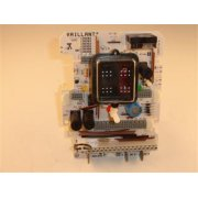 Vaillant Thermocompact VC Printed circuit board 130330