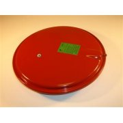 Glow Worm Compact expansion vessel 2000801171
