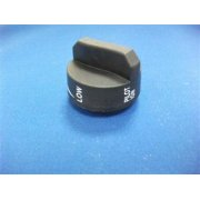 Valor CL 2 China Control Knob 5114950