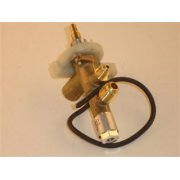 Valor Quattro Model 739 DGF Gas tap/Valve assembly 5115934