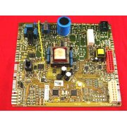 Glow Worm Flexicom/UltracomPrinted circuit board 0020023825