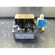 Ariston Eurocombi A23 & A27 Sit Tandem - Gas valve 573457