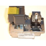 Ideal Mexico Super 2 CF 40,70,80 & RS40-125 gas valve 004997 Honeywell V4700E1031