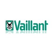 Vaillant Ecotec Plus Pipe assembly 0020010290