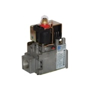 Glow Worm Energysaver gas valve 2000801288 supersedes 800482