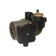 Vokera Linea Pump 10021792 supersedes 100020437