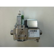 Ferroli Domicondens F24 & F28 gas valve 39817850