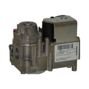 Sime Format 30HE Gas valve assembly 6243821