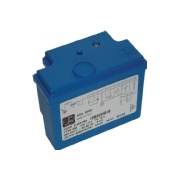 Sime Friendly Format 80E & 100E Control box 6210203