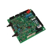Sime Friendly P.pilot Main printed circuit board 6230667