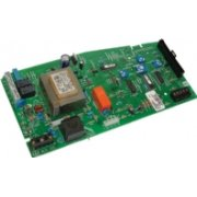 Vokera Main Option Printed circuit board 10022533 was 2201