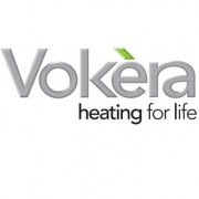 Vokera Linea HE Heating manifold & cartridge 10026508