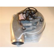 Potterton Suprima 50L Fan assembly 5105946
