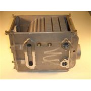 BAXI  Baxi/Pot Promax Heat Exchanger 242497