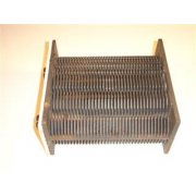 Baxi Heat Exchanger 246044