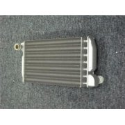 Baxi Heat Exchanger 5112431