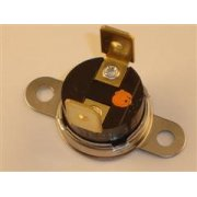 Potterton Combi 80 & 100 DHW overheat thermostat (orange dot) 10/18763