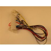 Potterton Combi 80 & 100 Wiring harness 21/18973
