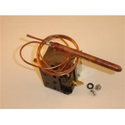 Potterton Kingfisher 2 Thermostat 404486