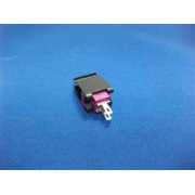 Main Multipoint FF Temperature sensor 5111387