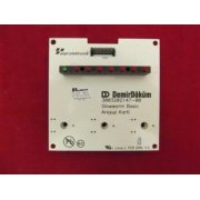 Glow Worm Betacom 24C & 30C interface PCB 0020061647