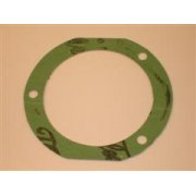 Myson Housewarmer Burner end plate gasket 308S111