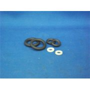 Ferroli O-ring set 39811420