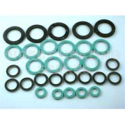 Ferroli washer set 39812340
